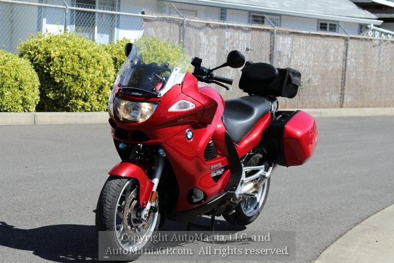2004 bmw k1200gt for sale in grants pass oregon 97526 motorcycle for sale. Black Bedroom Furniture Sets. Home Design Ideas