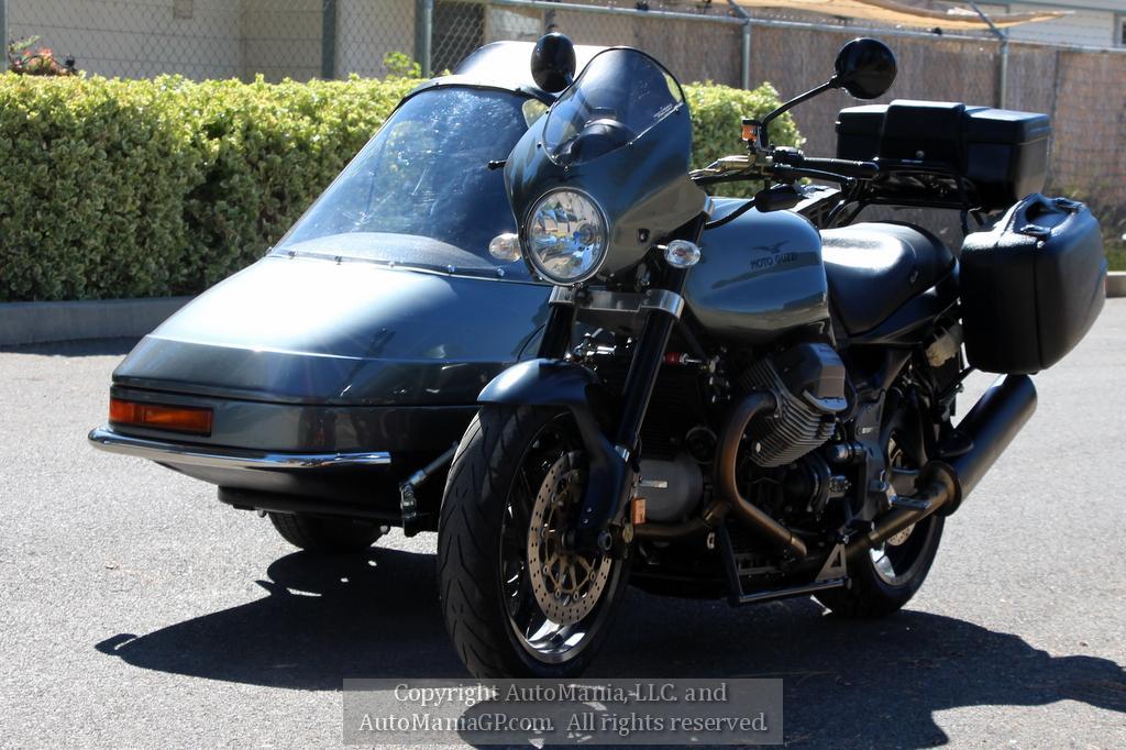 2004-MotoGuzzi-V11Sport-2018-08-31_004.j