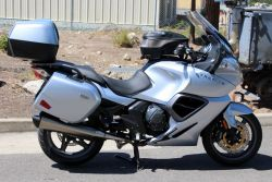collectible cars motorcycles and vehicles