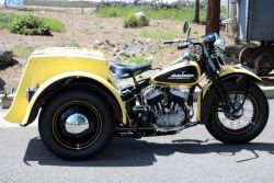 motorcycles sports cars classic cars