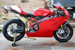 information on collectible motorcycles and cars