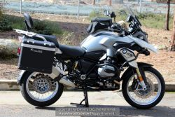 have your motorcycle appraised